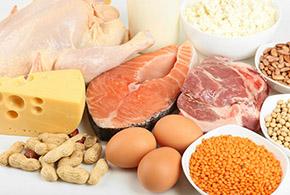 Продукты, увеличивающие лактацию грудного молока