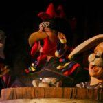 Детский театр кукол Уфа