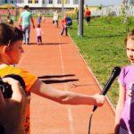 Куда сходить с ребенком в Екатеринбурге? Уральская школа креатива
