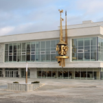 Театр Юного Зрителя - ТОП_15 детских развлечений Екатеринбурга